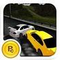 3Dレーシングカー 3.8