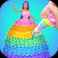 Biểu tượng Icing On The Dress