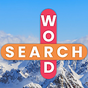 Word Serene Search