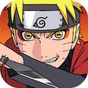 Naruto:SlugfestX
