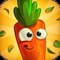 Farm and Click - Idle Farming Clicker 1.0.0