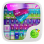 Dream Colors Go Keyboard Theme  APK
