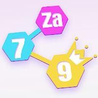 Biểu tượng Extra2^ Za79