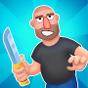 Master Kena 3D: Pembunuh Pisau