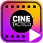 CineTactico