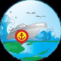 Biểu tượng Hải đồ điện tử