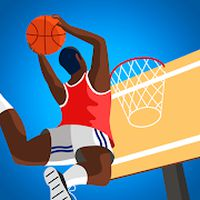 Εικονίδιο του Basketball Life 3D