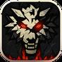 Rogue Hearts 1.5.12
