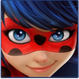 Miraculous Ladybug & Cat Noir - The Official Game 1.0.1