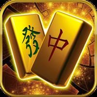 Mahjong Master Simgesi
