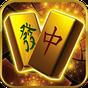 Mahjong Master 1.9.3