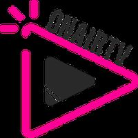 온에어티비(OnAirTV) - 실시간 무료TV의 apk 아이콘