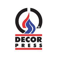 Icoană eAdministrator System - Decor Press Servicii