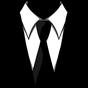 Orxy: Tor Proxy 2.1.2