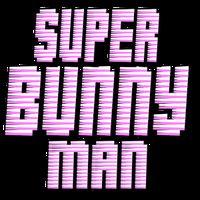 Super Bunny Man APK アイコン