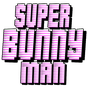 Super Bunny Man 1.02