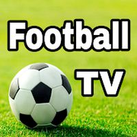 Apk Live Football TV - HD 2021