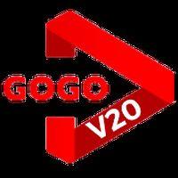 Icône apk GOGO V20