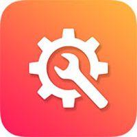 MIUIREX - MIUI 12 Download Links & Update Tracker icon