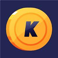 Icône de Kenz'up - Gagnez de l'argent à chaque achat !