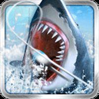 ไอคอน APK ของ Extreme Fishing 2