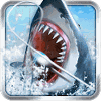 Extreme Fishing 2 APK icon