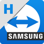 Host for Samsung 11.0.4766