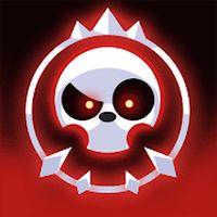 Deathigner Icon