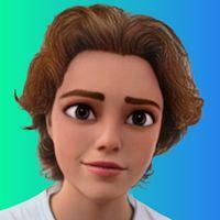 ไอคอนของ ToonMe - Cartoon Face Filter