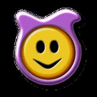 PlaceFace apk icon