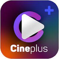 Icono de CinePlus
