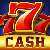 Spin for Cash!-Real Money Slots Game & Risk Free icon