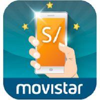 Icono de Movistar Ventas