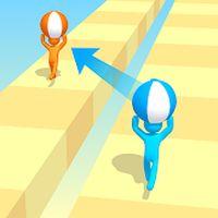Icône de Tricky Track 3D