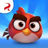 Εικονίδιο του Angry Birds Journey