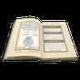 Kur'an-ı Kerim 2.0
