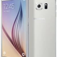 Imagen de Samsung Galaxy S6