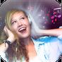 Karaoke v0.0.1 APK
