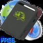 Localizzatore GPS Car SMS Free 1.15.3