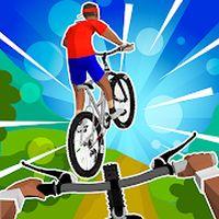 Riding Extreme 3D Icon