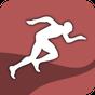 Kronometre Koşu İzleyici 1.63