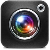 Ícone do Camera P2Px