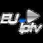 Eu IPTV