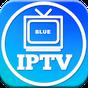 IPTV Blue