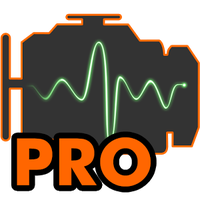 Icono de OBD Car Doctor Pro