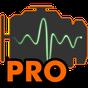 OBD Car Doctor Pro 7.4.2