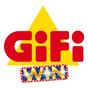 GIFI WIN, gagnez avec votre ticket de caisse !  APK