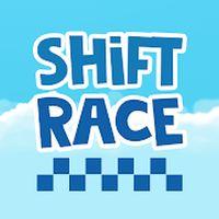 Ikon Shift Race