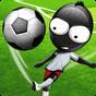 Stickman Soccer 3.0
