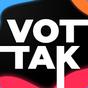 VotTak — Los mejores vídeos. Diversión sin fin
